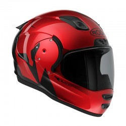 CASQUE ROOF RO200 TROYAN